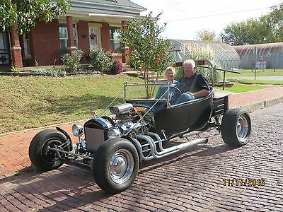 1927 Ford Model T  1927 ford t bucket
