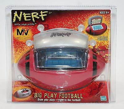 NERF Big Play Football No longer Available