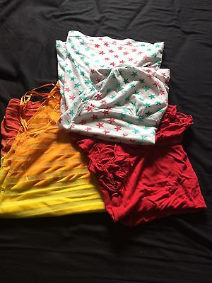 Ladies Summer Top Bundle Size 16
