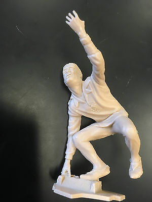 """Universal Picture Marx The Hunchback figure 4"""""""