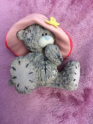 £6.99 Me To You Tatty Teddy Pretty In Pink