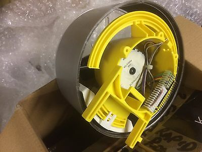Scorpion 5, Or 6, Deal No Deal, Feature Reel !