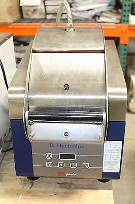 Electrolux HSG High Speed Panini Press Grill 208V 1PH