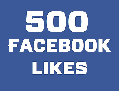 500 Real-and-Active-Facebook-Fan-Page-Fans-Likes