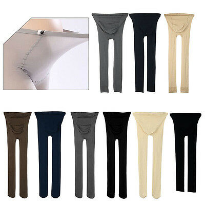 Maternity stockings Leggings Tights Pantyhose pregnancy belly support Pantyhose