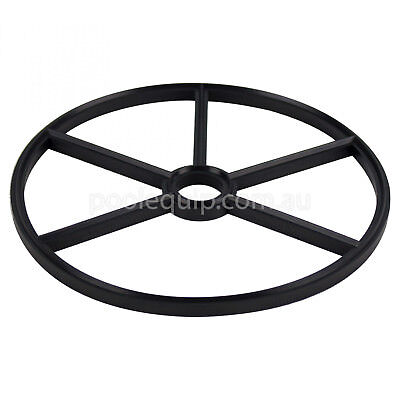 Spider Gasket - Hurlcon 07 to 09 - 40mm - Pool Sand Filter Part - MGV742