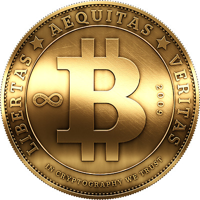 0.001 Bitcoin - DELIVERY WITHIN 24 HRS - BTC Direct to your Wallet