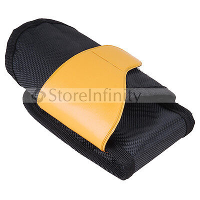New Holster Belt Carrier for Fluke T5-1000 and T5-600 Carring Case bag