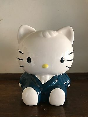 Miffy Ceramic Money Box  - Collectable - Great Price - Gorgeous - Buy Now