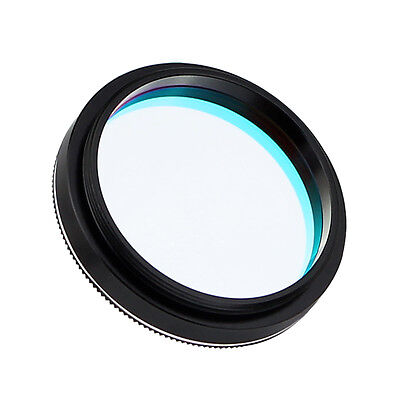 "OPTOLONG 1.25"" H-Alpha 7nm Filter Narrowband Astronomical Photographic Filter AU"