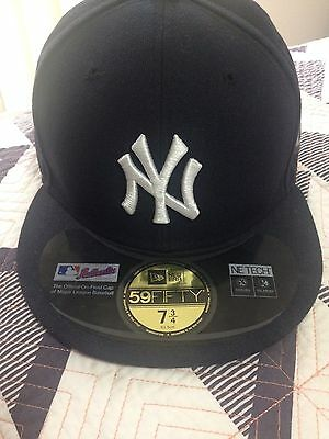 Derek Jeter #2 New York Yankees