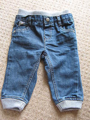 Baker baby boy jeans by Ted Baker  9-12 months