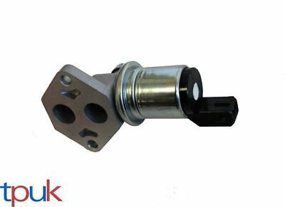 Air By Pass Valve Idle Speed Control Ford Fiesta Escort Ka Mondeo Scorpio New