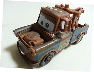 car race team mater diecast toy car 1:55 loose new  New
