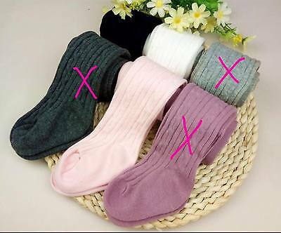 baby toddler cotton winter tights infants autumn winter thick stockings tights