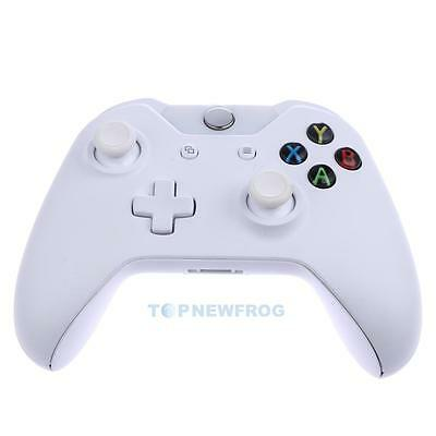 For Microsoft Xbox One Console Wireless Game Controller Gamepad Joypad Joystick