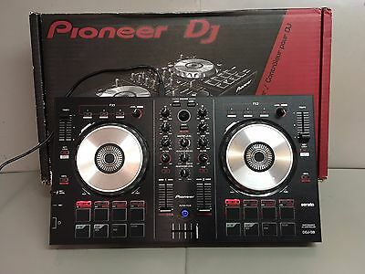 Pioneer DDJ-SB Controller For Serato - HARDWARE ONLY!!