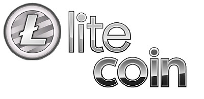 5 Litecoin (Ltc) Coin Direct To Your Wallet