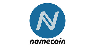100 Namecoin (Nmc) Coin Direct To Your Wallet