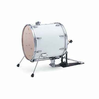 Pearl Jungle Gig Adaptor JG16 convert tom to bass drum