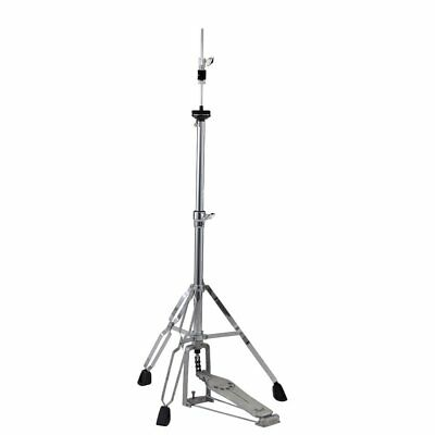 Pearl H830 Demonator Hi Hat Stand