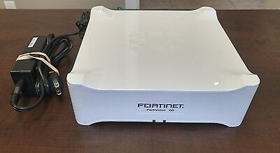 Fortinet System - VoIP Phone & Office System (desk phones included)