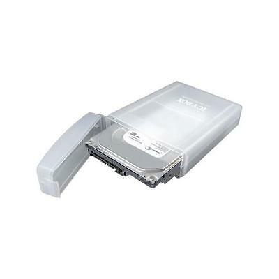 2K80050 Hdd Protection Box Supports 3.5In Ide And Sata Hdd