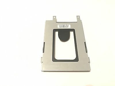 Acer Aspire V3 771 Caddy support HDD le loquet de disque dur, support, bracket