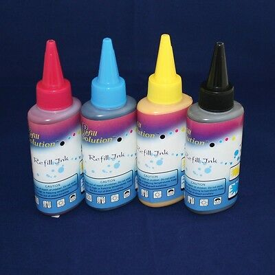 400ml sublimation  ink refill for epson workforce printers,and cartridges.