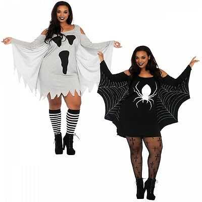 Jersey Dress Halloween Costume Adult Plus Size Fancy Dress