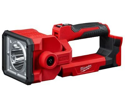 MILWAUKEE 2354-20 M18™ Search Light (Bare Tool Only)