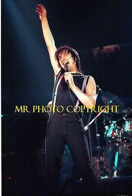 4x6 photo  JOURNEY  STEVE PERRY  NEAL SCHON