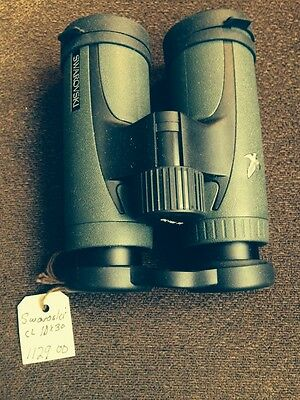 Swarovski Optik CL Companion 10X30 Binocular Green NEW, Free Shipping!