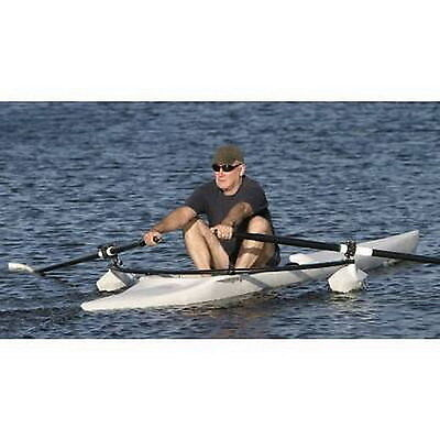 Recreational Rowing Scull