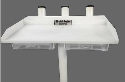 Baitmate Bait Board TM500SK $345 Free Delivery to Aust Post codes