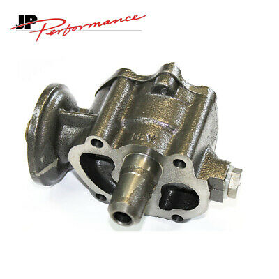 Holden 6 Cylinder Red Blue Black Oil Pump High Volume 1963-80 JP9456 Performance