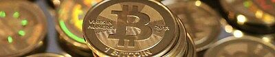 Great opportunity 1 BITCOIN Directly to your wallet