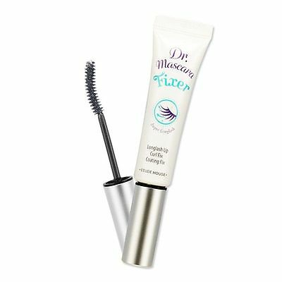 [ETUDE HOUSE] Dr.mascara Fixer For Super Longlash 1/2pcs Lot