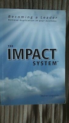 the impact system