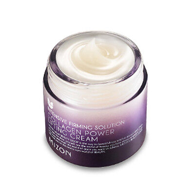 [MIZON] Collagen Power Lifting Cream 75ml + or w/o choice from 5 others