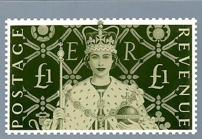 2000 PHQ CARDS No.PSM03  Her Majesty's Stamps  SET 1 Mint