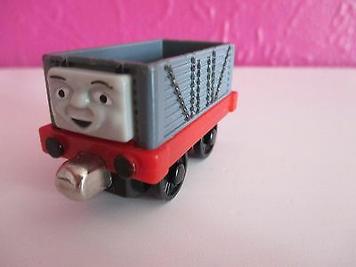 Troublesome Truck - Take N Play Train From Thomas The Tank Engine
