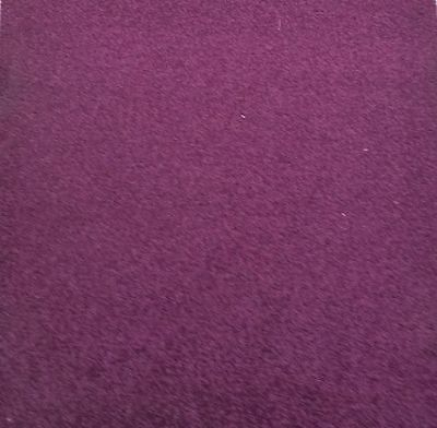 Purple Leading Brand Cut Pile Carpet Tiles 19 for only £38 Delivered