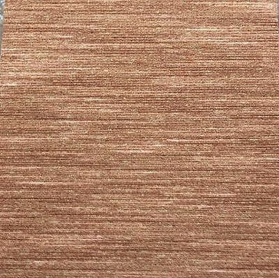 """Autumn """"Workspace"""" Leading Brand Carpet Tile Only £25 per box of 20"""