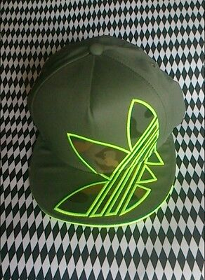 Adidas Hat Cup