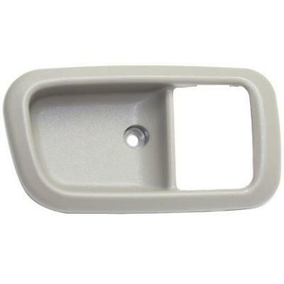New Door Handle Trim for Toyota Tundra 2000-2006