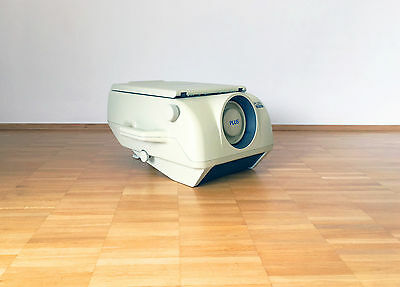 Plus DP-30 1200W High End Profi Episkop Direct Projector Antiskop Paxiscope A4