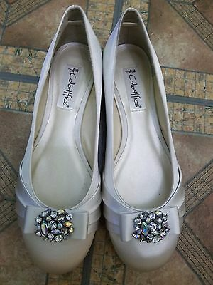 womens dressing shoes size 10