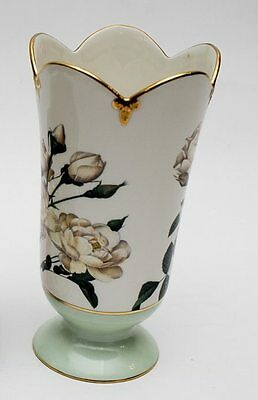 GOEBEL VASE from the Smithsonian Collection