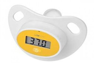 Clatronic FT 3618 Schnullerthermometer